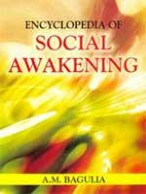 Encyclopaedia of Social Awakening (In 3 Volumes)