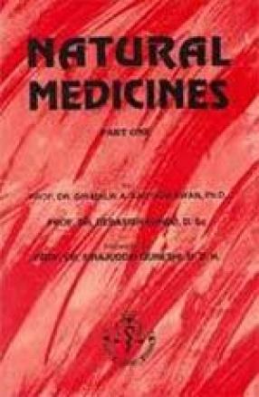 Natural Medicines (Part I)