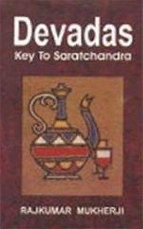 Devadas-Key to Saratchandra