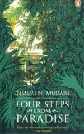 Four Steps from Paradise