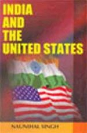 India and the United States