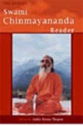 The Penguin Swami Chinmayananda Reader