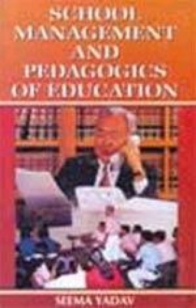 School Management and Pedagogics of Education