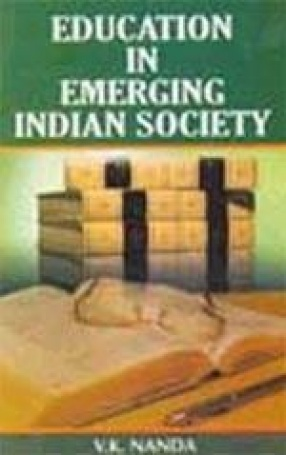 Education in Emerging Indian Society