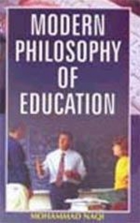 Modern Philosophy of Education