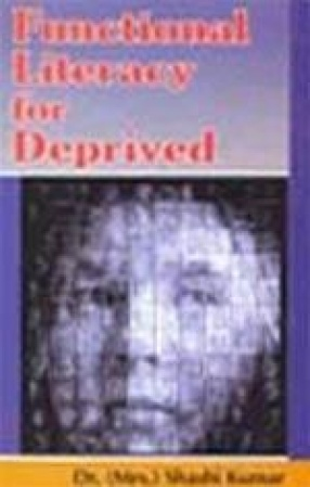 Functional Literacy for Deprived
