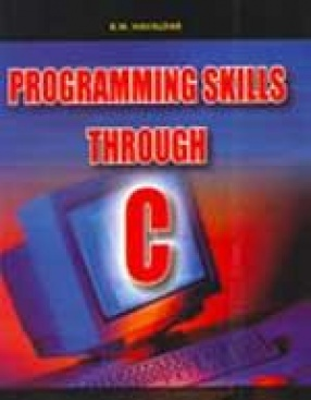 Programming Skills through C