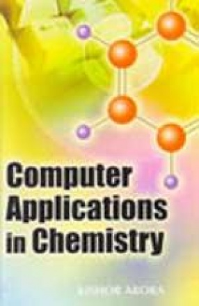 Computer Applications in Chemistry