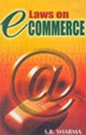 Laws on E-Commerce