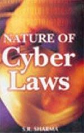 Nature of Cyber Laws