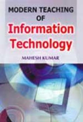 Modern Teaching of Information Technology