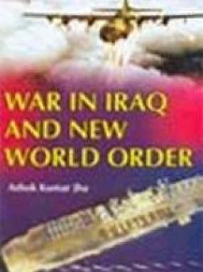War in Iraq and New World Order