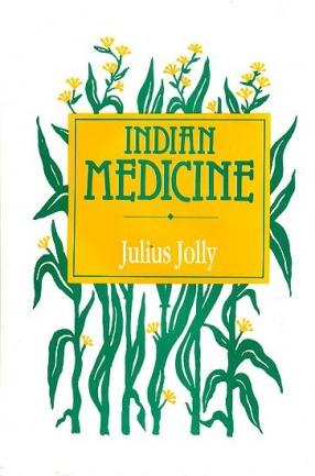 Indian Medicine