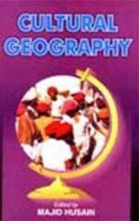 Cultural Geography