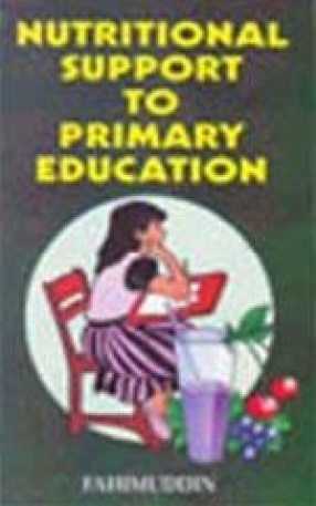 Nutritional Support to Primary Education