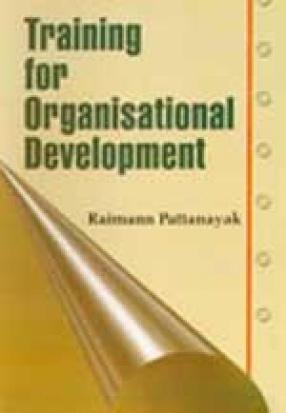Training for Organisational Development