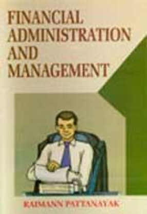 Financial Administration and Management