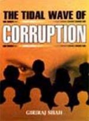 The Tidal Wave of Corruption