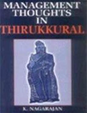 Management Thoughts in Thirukkural