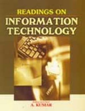 Readings on Information Technology (In 2 Volumes)