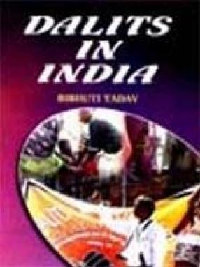 Dalits in India (In 2 Volumes)