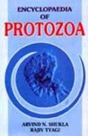Encyclopaedia of Protozoa (In 3 Volumes)