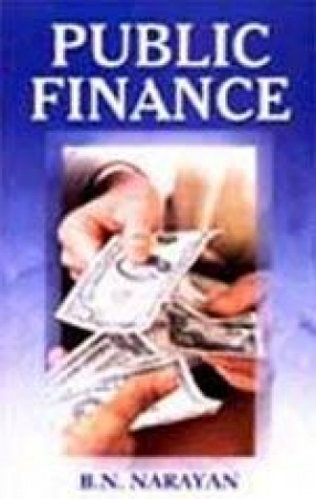 Public Finance: A Dynamic Force in the Economic System