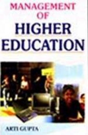 Management of Higher Education