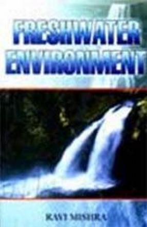 Freshwater Environment