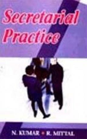 Secretarial Practice
