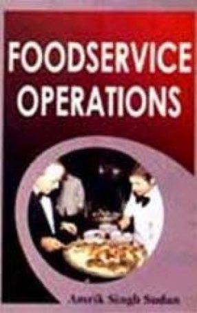 Food-Service Operations