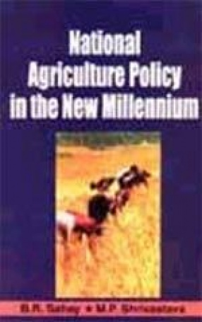 National Agriculture Policy in the New Millennium