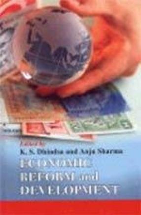 Economic Reform and Development
