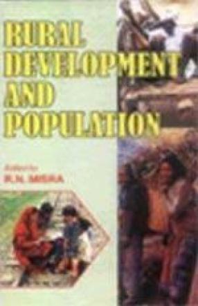 Rural Development and Population