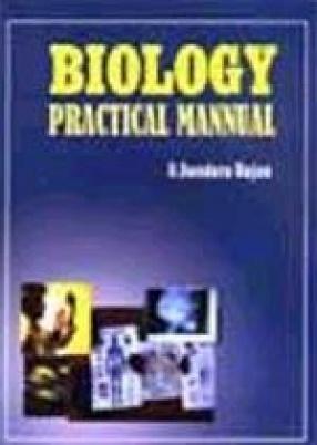Biology Practical Manual