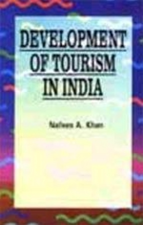 Development of Tourism in India