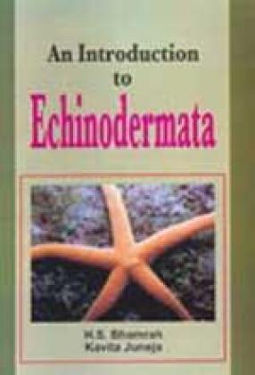 An Introduction to Echinodermata