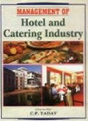 Management of Hotel and Catering Industry