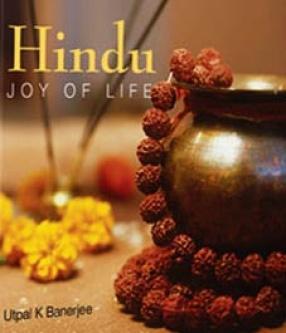 Hindu: Joy of Life