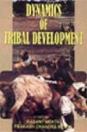 Dynamics of Tribal Development