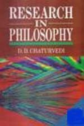 Research in Philosophy
