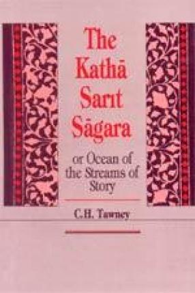 The Katha Sarit Sagara or Ocean of The Streams of The Story (In 2 Volumes)