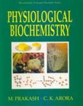 Physiological Biochemistry
