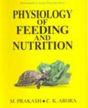 Physiology of Feeding and Nutrition