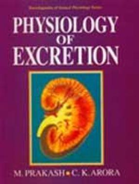 Physiology of Excretion
