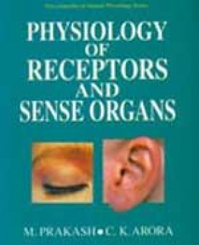 Physiology of Receptors and Sense Organs