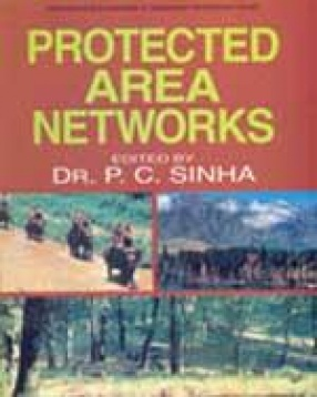 Protected Area Networks