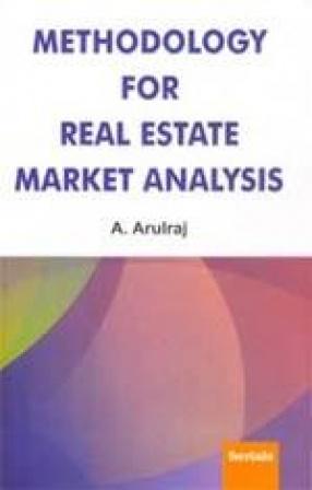 Methodology for Real Estate Market Analysis