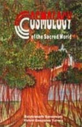Cosmology of the Sacred World