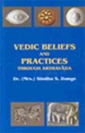 Vedic Beliefs and Practices through Arthavada (In 2 Volumes)
